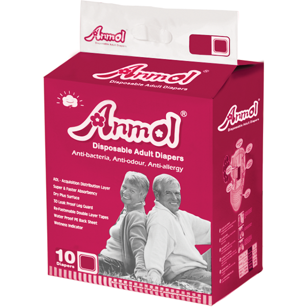 anmol-adult-diaper-3