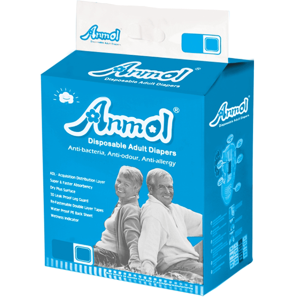anmol-adult-diaper