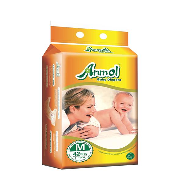anmol-baby-diaper-1
