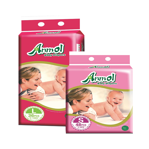 anmol-baby-diapers-2