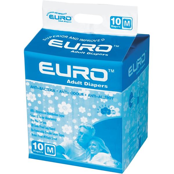 euro-adult-diaper-2