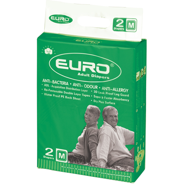 euro-adult-diaper-3
