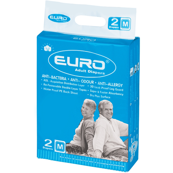 euro-adult-diaper-4