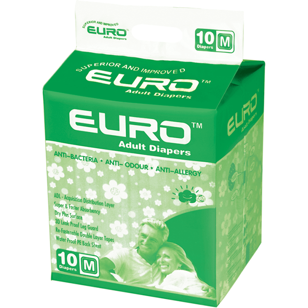 euro-adult-diaper