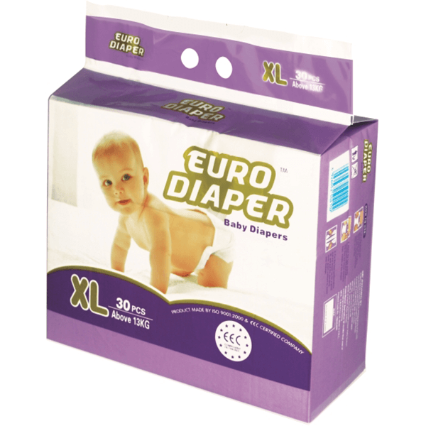 euro-baby-diaper