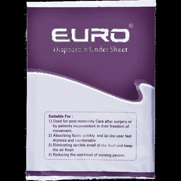 euro-undersheets