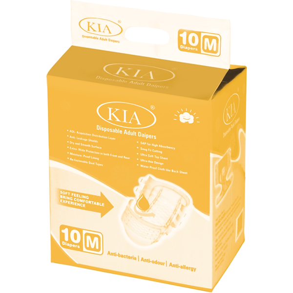 kia-adult-diaper-2