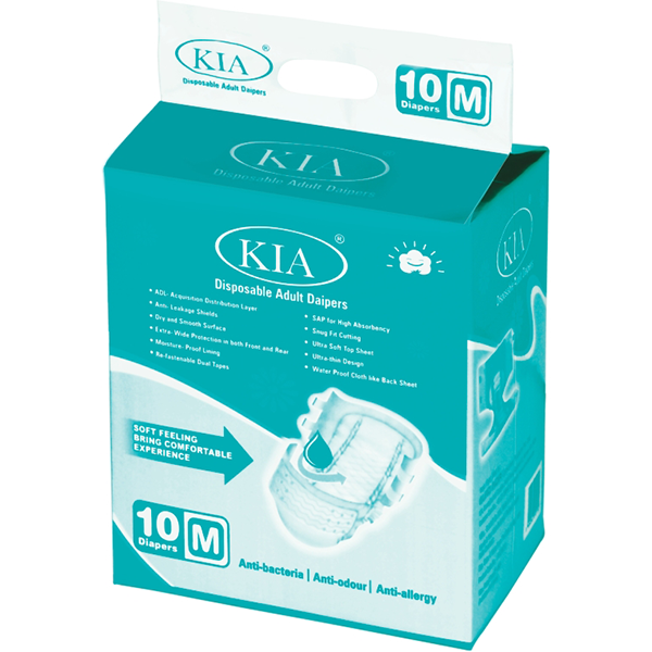 kia-adult-diaper-3