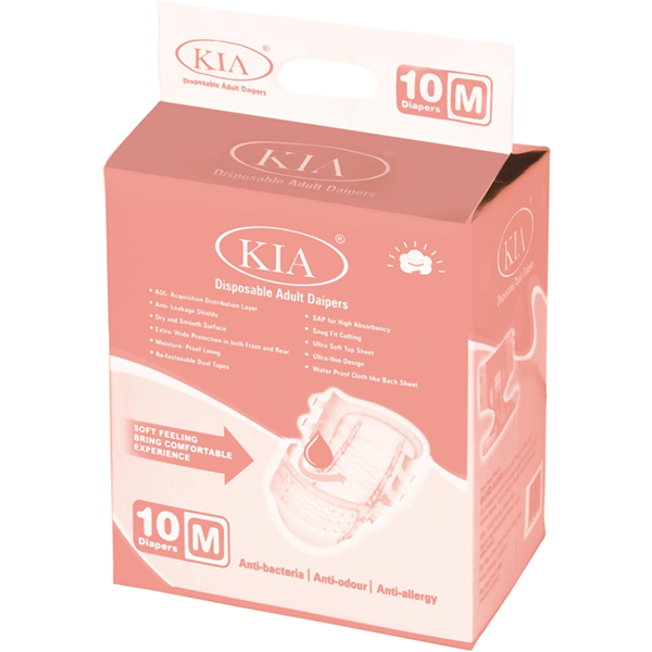 kia-adult-diaper