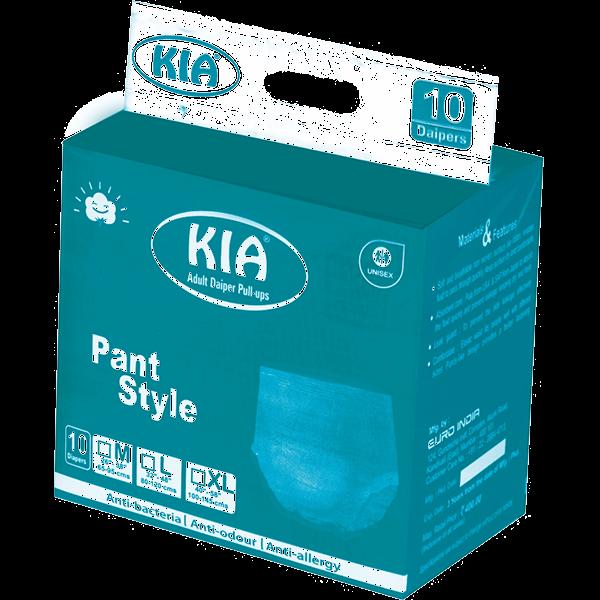 kia-adult-pullup-diaper