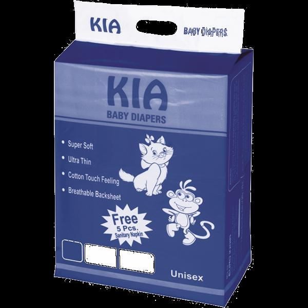 kia-baby-diaper