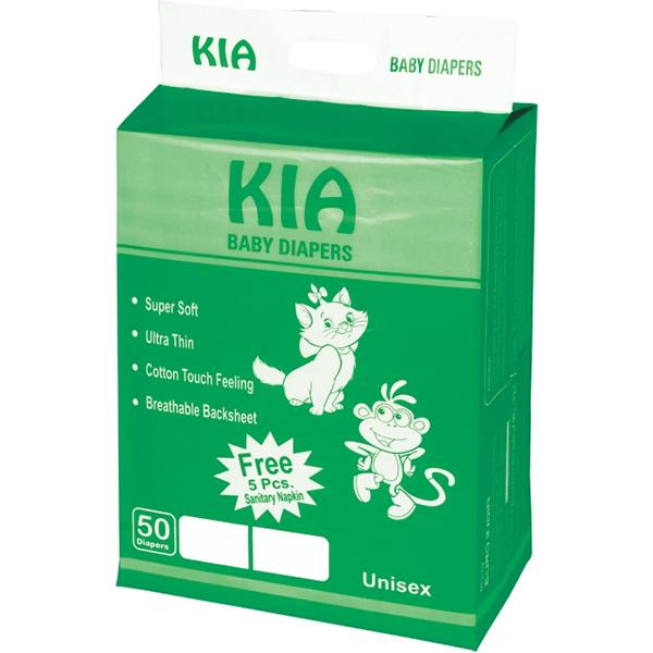 kia-baby-diapers-3
