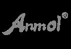 anmol-logo-lightgrey