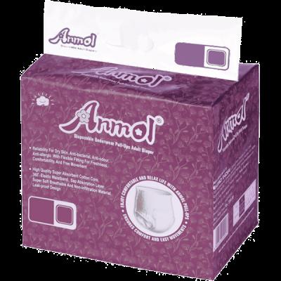anmol-pullup-diaper-1