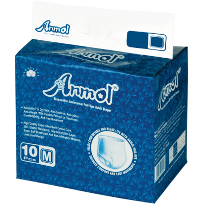anmol-pullup-diaper-2