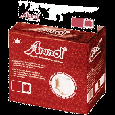 anmol-pullup-diaper-3