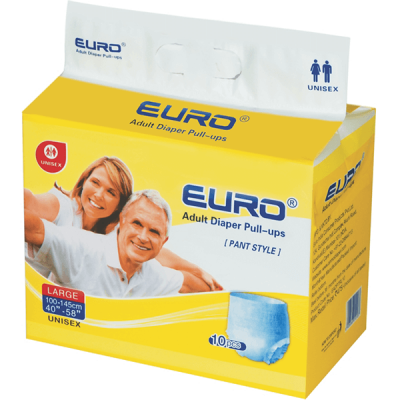 euro-adult-pullup-diaper