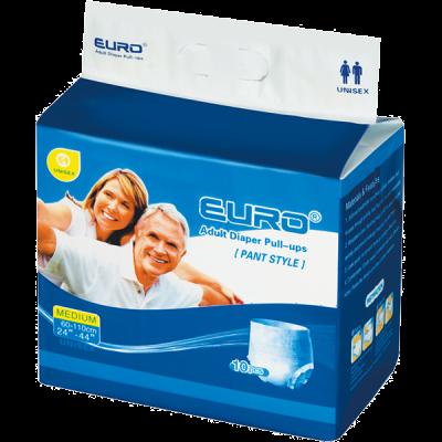 euro-pullup-diaper-2