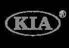 kia-logo-lightgrey